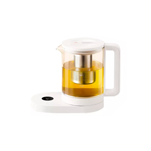 Picture of Mijia Mi Smart Multi-functional Pot [Stainless Steel Health Pot | 24 Cooking Mode | Mi Smart Home APP]