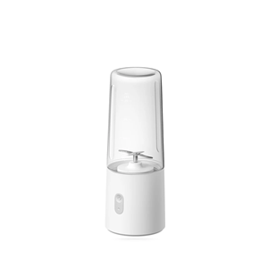 Picture of Mijia Mi Portable Juicer [Vegetable & Fruit Blender | USB Rechargeable]