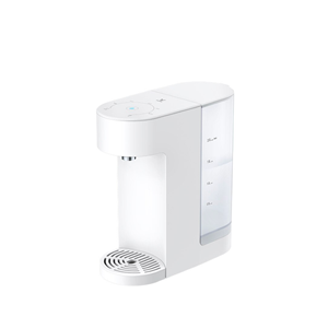 Picture of Viomi Smart Instant Hot Water Dispenser 2L [APP Control]