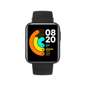 Picture of Xiaomi Mi Watch Lite - Global Version
