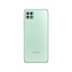 Picture of Samsung Galaxy A22 5G | Samsung A22 5G [8GB RAM + 128GB ROM] - Original Samsung Malaysia