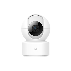 Picture of Xiaomi Imilab Home Security Camera Basic | IP Camera | 1080p, 360°