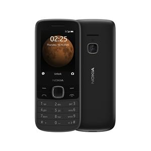 "Picture of Nokia 225 4G [2.4""   Dual Sim] - Original Nokia Malaysia"