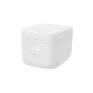 Picture of Mi Rice Cooker IH 1.6L [Smart Rice Cooker | APP Control]