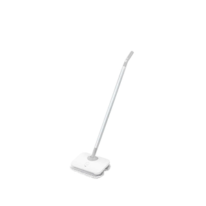 Picture of SWDK Handheld Electric Mop D260 [Mopping Frequency | Spray Distance | Flexible Grip | 50 Min. Usage Time]