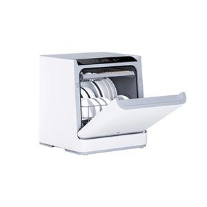Picture of Xiaomi Mijia Smart Dishwasher - Chinese Version [Automatic Intelligent   High Temperature Sterilization   Brush Bowl Machine]