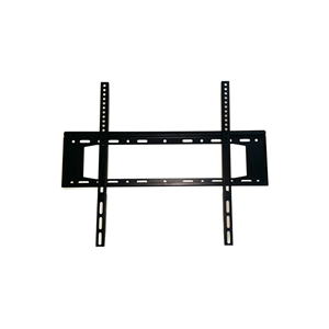 """Picture of Master-D LED TV Bracket - Wall Mount 40"""" TO 75"""" [FIXED] 