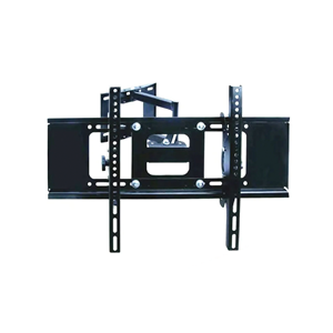 """Picture of Master-D LED TV Bracket - Full Motion Wall Mount 32"""" TO 50"""" [SINGLE CANTILEVER ARM] 