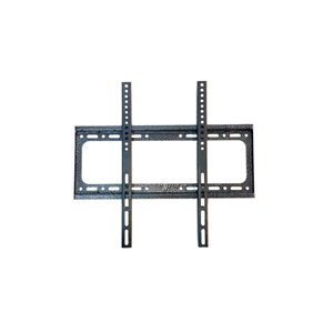 """Picture of Master-D LED TV BRACKET - Wall Mount 32"""" TO 50"""" [FIXED] 