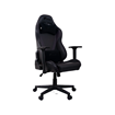 Picture of TTRacing Swift X 2020 Gaming Chair
