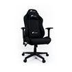 Picture of TTRacing Swift X 2020 Air Threads Fabric Series Gaming Chair