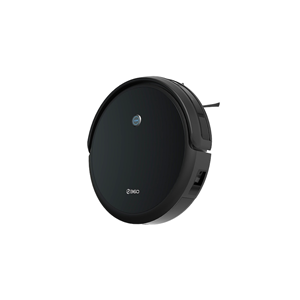 Picture of 360 Robot Vacuum Cleaner C50 [360 Smart Navigation System | 2600Pa Supreme Suction | Lithium Battery with a 2600mAh Capacity] - Original 360 Smart Life Malaysia