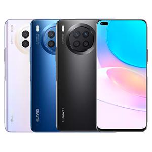 Picture of Huawei Nova 8i [8GB RAM + 128GB ROM] - Original Huawei Malaysia