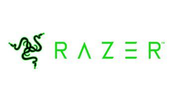 Picture for manufacturer Razer
