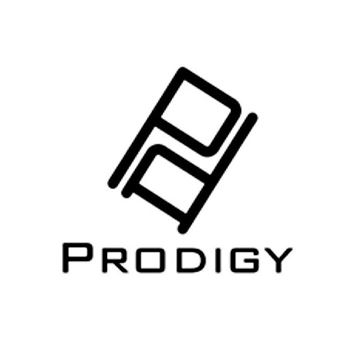 Picture for manufacturer Prodigy