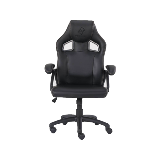 Picture of Prodigy Elite Entry Level Gaming Chair