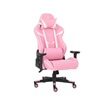 Picture of Prodigy Honor Gaming Chair