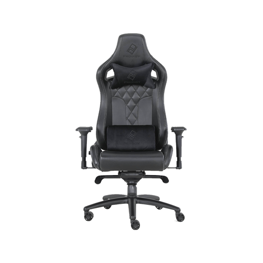 Picture of Prodigy Chariman Gaming Chair