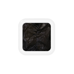 Picture of Xiaomi Townew T1 Smart Trash Can Garbage Bag Refill