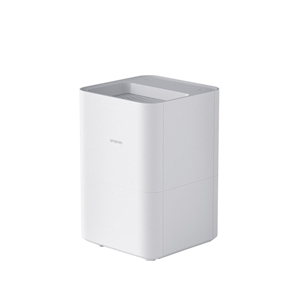 Picture of Mi Smartmi Air Humidifier [Humidifying System With Large Capacity Tank]
