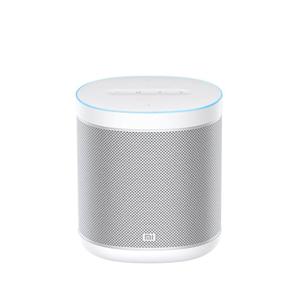 Picture of Xiaomi Mi Smart Speaker [Google Voice Assistant   DTS Professional Tune Sound   Powerful 12W Speaker] - Original Xiaomi Malaysia