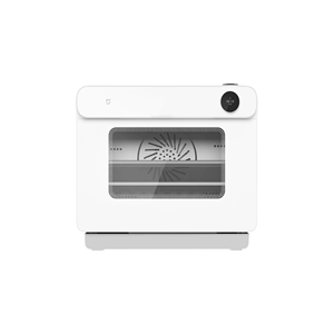 Picture of Xiaomi Mijia Smart Steaming Oven 1200w High Power 30L [Large Capacity Steam Roast / Bake / Fried / Stew | One Machine For Multiple Uses]