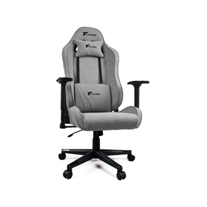 Picture of TTRacing Swift X 2020 Air Threads Fabric Dawn Gaming Chair