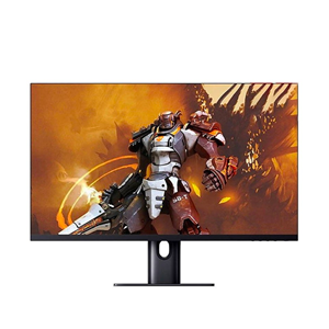 """Picture of Mi 2K Gaming Monitor 27"""" [QHD 2K Ultra-clear Display 